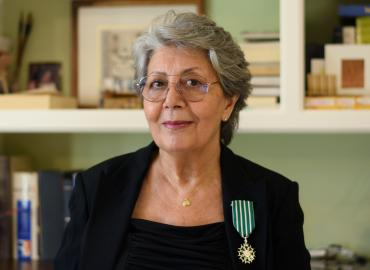 Elahe-Omidyar-Mir-Djalali