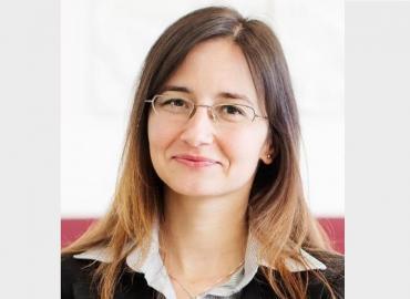 Prof. Gozde Mercan
