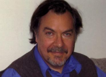 Paul-Alain Beaulieu